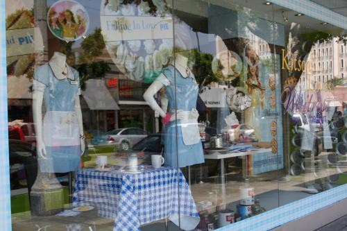 miss sunshine boutique