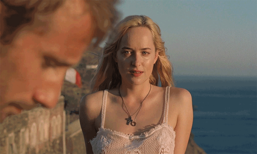 A bigger splash fox searchlight for Film a bigger splash