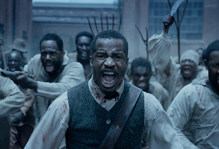 12 years a slave movie detailed summary